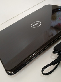 Notebook Dell Inspiron N5010 15r