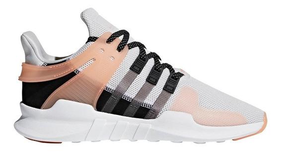 Zapatillas adidas Originals Eqt Support Adv - Cq2251 - Trips