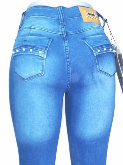 Lote De 12 Pantalones Envío Gratis