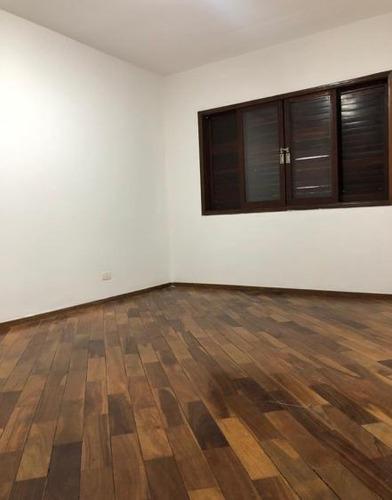 Imagem 1 de 15 de Casa Para Aluguel, 6 Vagas, Marlene - São Bernardo Do Campo/sp - 62594