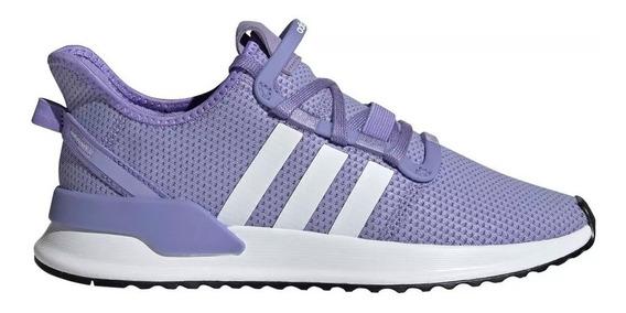 Zapatillas adidas Originals U_path Run W G27648 Mujer G2764