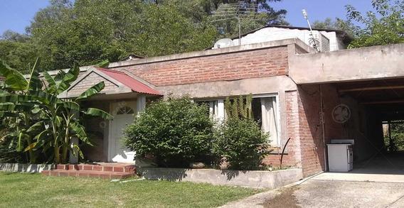 Hot Sale ! Quinta En Barrio Cerrado Swan Con 3 Habitaciones