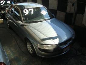 Chevrolet Vectra Gls Mf Veiculos