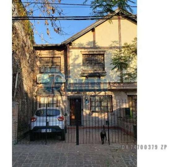 Martínez - Duplex Venta Usd 320.000