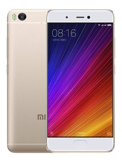 Xiaomi Mi 5s 128gb, 12mp, Dual, Quad Core, 4gb Ram Libre