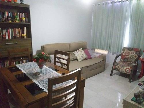 Apartamento Com 2 Dormitórios À Venda, 70 M² Por R$ 240.000,00 - Porto Da Pedra - São Gonçalo/rj - Ap47036