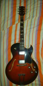 Gibson Es175 D