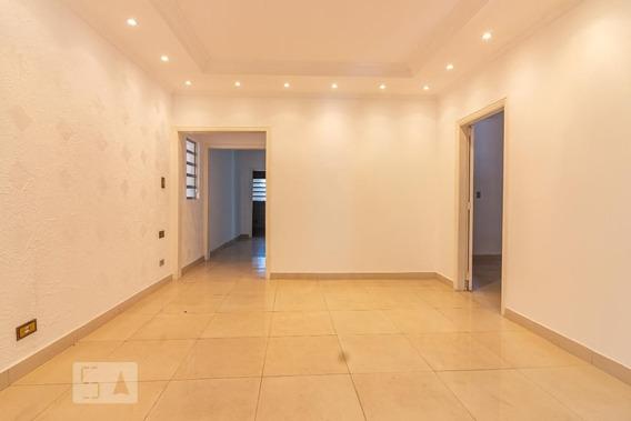 Casa Com 4 Dormitórios E 4 Garagens - Id: 892948773 - 248773