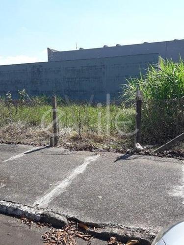 Terreno À Venda Em Parque Via Norte - Te007621