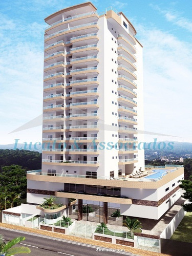 Apartamento - Ap00667 - 2975675