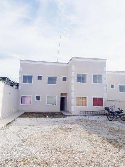 Apartamento - Guatupe - Ref: 8245 - L-8245