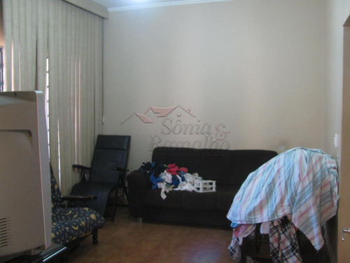 Casas - Ref: V5048