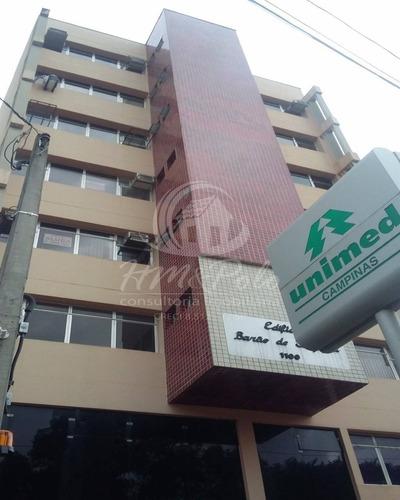 Imagem 1 de 12 de Sala Para Aluguel Em Jardim Guanabara - Sa111514