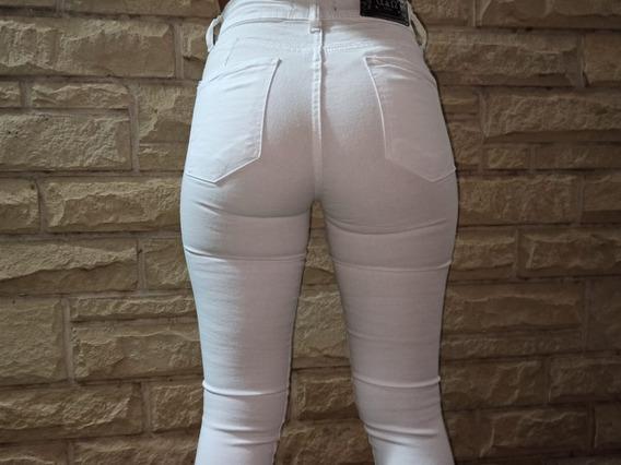 Chupín Blanco