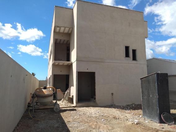 Apartamento Em Recanto Do Sol, São Pedro Da Aldeia/rj De 75m² 2 Quartos À Venda Por R$ 165.000,00 - Ap515901