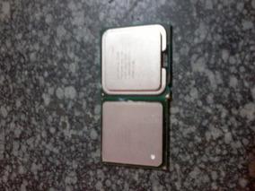 Processadores Pentium Dual Core 2.5 E Celeron 2.2 Ghz