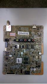 Placa Principal Tv Samsung Un32j4300g Bn94-11435a