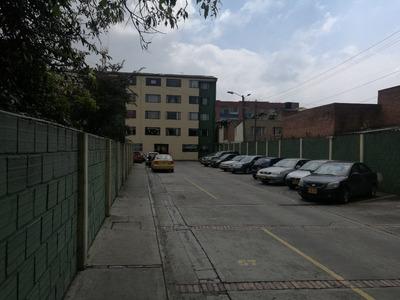 Apartamento El Cortijo