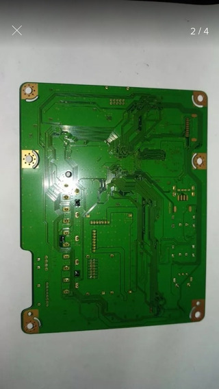 Placa Pricipal Seminova Tv Samsung 48 Un48h4200ag