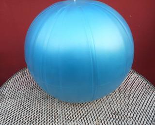Pelota Duraball Pro Ejercicio Ball 25