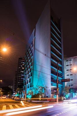 Conjunto Em Moema, São Paulo/sp De 100m² À Venda Por R$ 1.200.000,00 - Cj179541