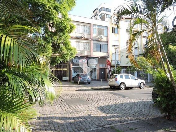 Apartamento-porto Alegre-menino Deus   Ref.: 28-im439024 - 28-im439024