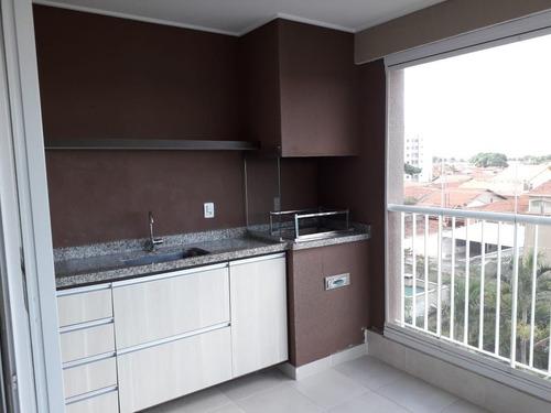 Imagem 1 de 22 de Jardim Das Indústrias, 03 Dormitórios, 100 M2 - Ap5782