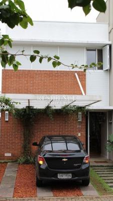 Aluguel Casa Em Condomínio Porto Alegre Brasil - 4019-a