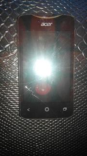 Smartphone Acer Z130