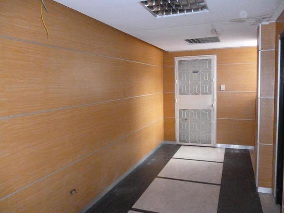 Edificio En Venta Yp Rm---04128159347