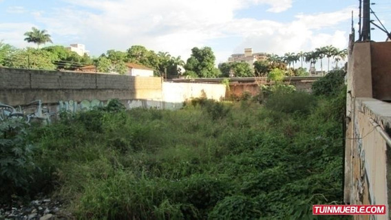 Pa Terrenos En Alquiler La Viña 397923 Patricio Araya