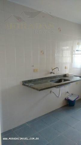 Imagem 1 de 6 de Apartamento Para Venda Em São Paulo, Horto Do Ipê, 2 Dormitórios, 1 Banheiro, 1 Vaga - 1579_1-784150
