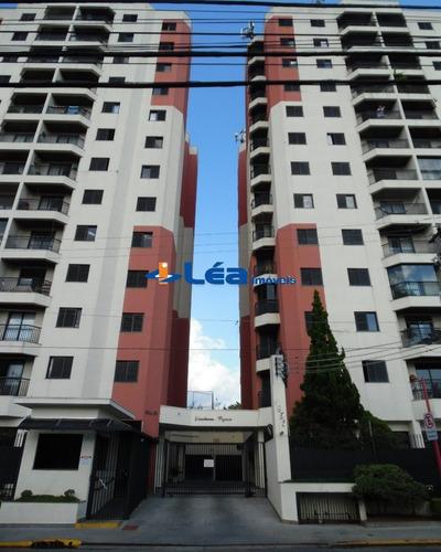 Apartamento - Ap00595 - 69217005
