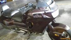 Honda Pacitic Coas 501 Cc O Más