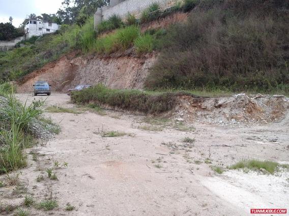 Terreno En Venta Colinas De Carrizal Gd