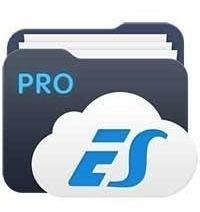Quer Resolver Problemas Com Fotos Whatsapp Es File Explorer