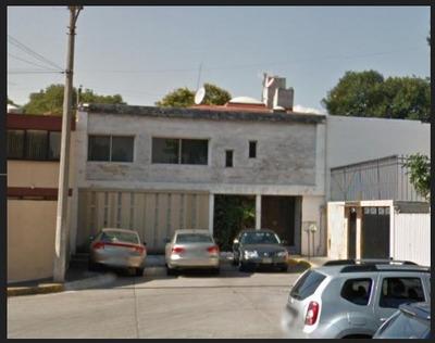 Casa 3 Recamaras, Circuito Pintores Recuperación Bancaría