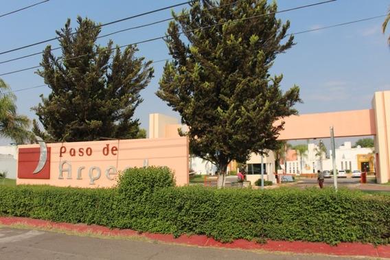 Venta De Terreno Comercial Zona Norte De Aguascalientes.