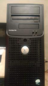 Dell Power Edge T100