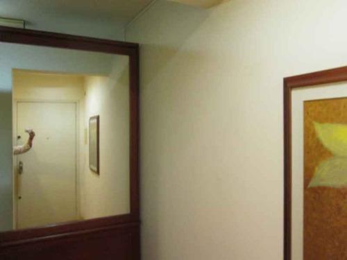 Sala Comercial No Bairro Bom Fim - 521