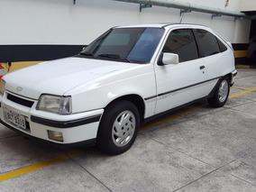 Chevrolet Kadett Gsi 1992