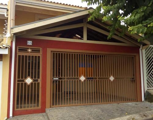 Casa , Horto Santo Antonio, Venda E Compra, Casa Horto Santo Antonio, Horto Santo Antonio,  Jundiaí - Ca01597 - 67665173