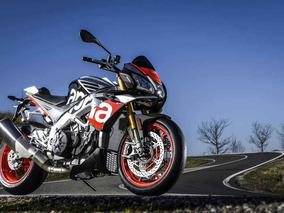 Aprilia Tuono V4 1100 Rf - Pre Venta Motoplex Devoto