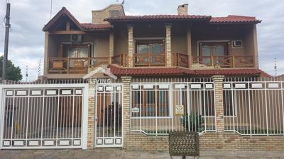 Casa A Venda No Bairro Estância Velha Em Canoas - Rs. - 10104-1