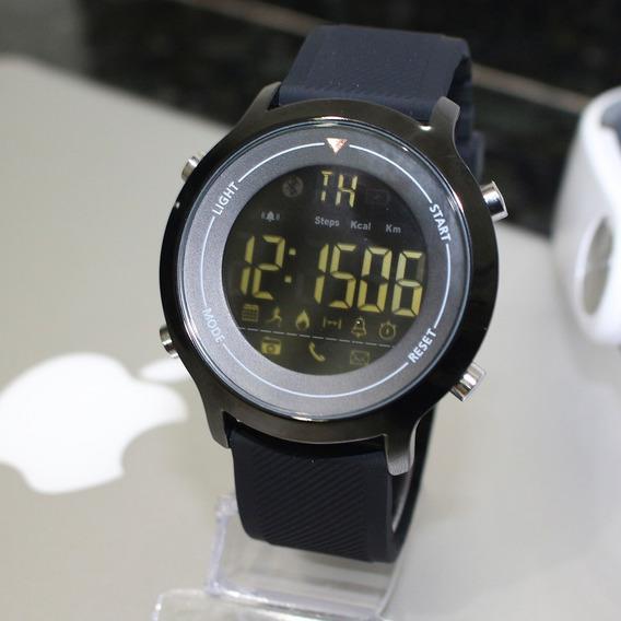 Zeblaze Vibe Bluetooth 4.0 Relógio Masculino