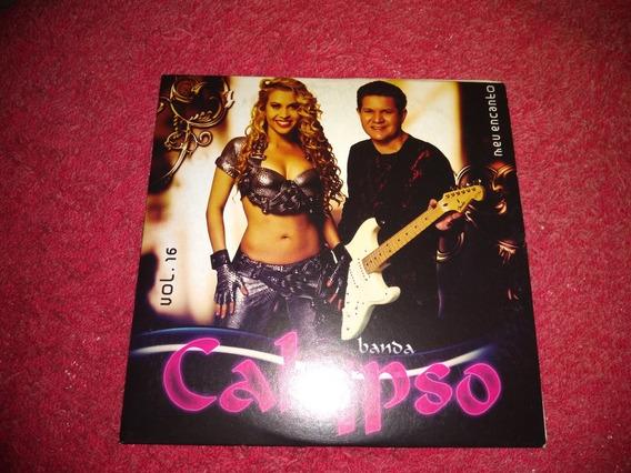 CALYPSO MEU CD ENCANTO BAIXAR