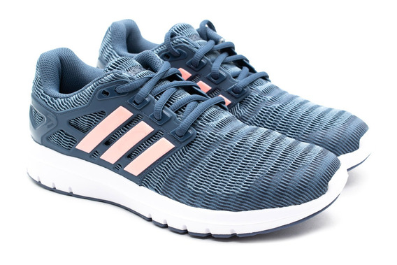 Tênis adidas Energy Cloud V B44852 Azul