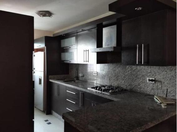 Apartamento En Venta En Carret Guacara 20-21895 Gav