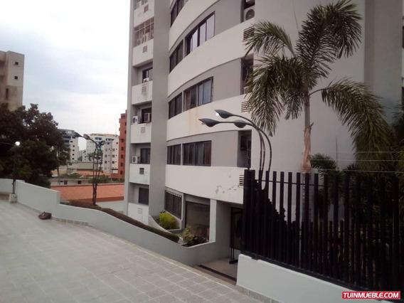 Apartamentos En Venta 04144445658