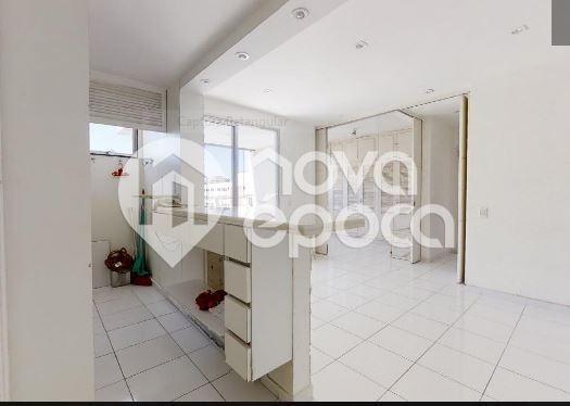 Flat/aparthotel - Ref: Ip2ah44765